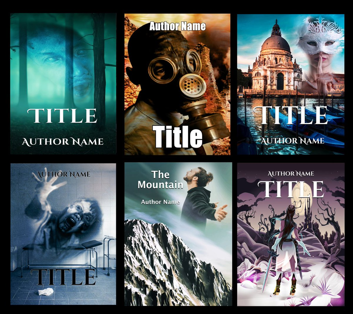 These book covers are available. Find them here:   #bookcoverdesign #selfpubbookcovers #bookcover #coverdesign #designer #book #design #bookcovers #bookcoverart #book #bookart  #selfpub #bookstagram #coverlove #selfpublishing #CoversAndInspiration
