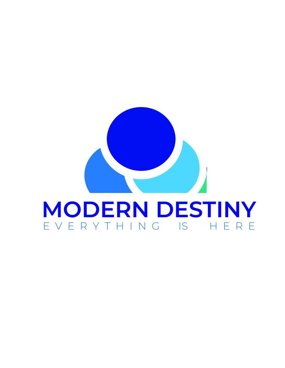 if you need logo please go to this link    and order   #design #branding #creative #Designer #AsalMein #onlinemarketing #design #logos #RebootX1_2020 #BraveForX1 #テセウスの船 #fujitwoAAA #MUNWAT