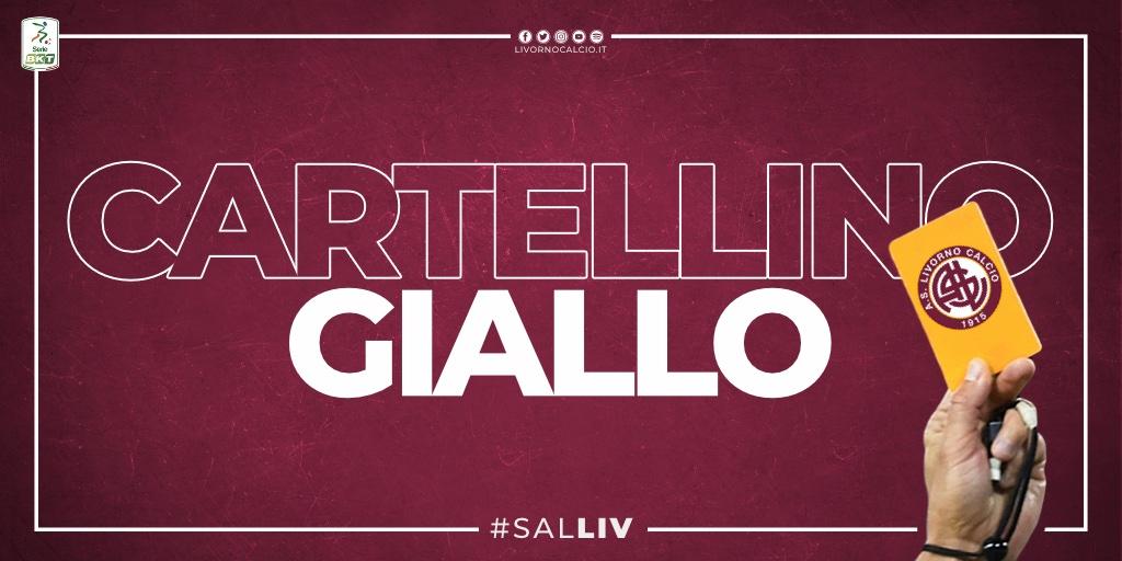 #SALLIV