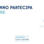 Image for the Tweet beginning: #SponsorDiamo il benvenuto a
