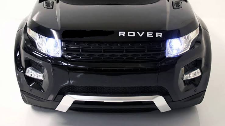 If Vodafone starts manufacturing Range rovers. https://t.co/nEV0LbUtyG