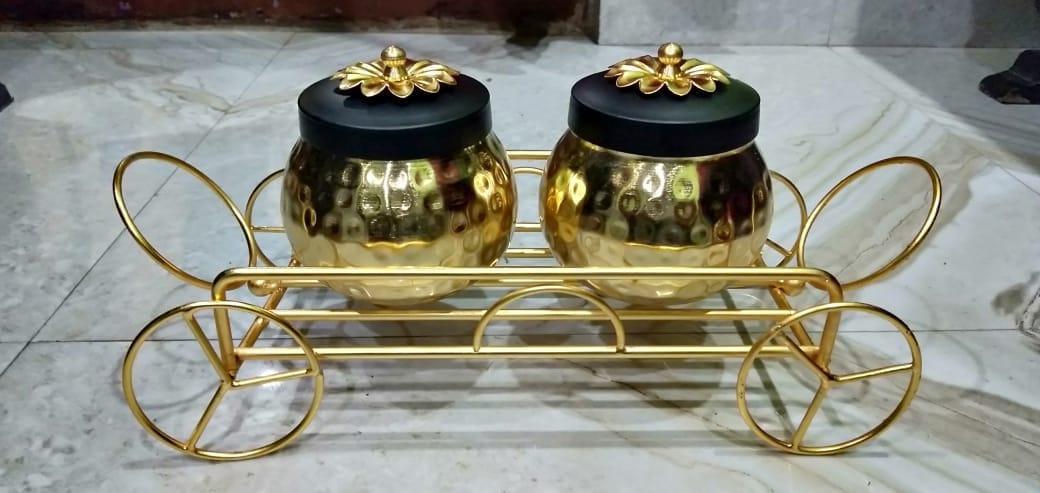 Malik International Luxury Gifting Box  Cotact No. 7668102374  #gifting #Box #Luxurygifting #Design #Holigifting  #Lovegifting  #RoundBox  #cookiesBox #Copperbox #brassbox  #Royalegift #bestgifting #osemgiftingpic.twitter.com/1KzLW0qpAh
