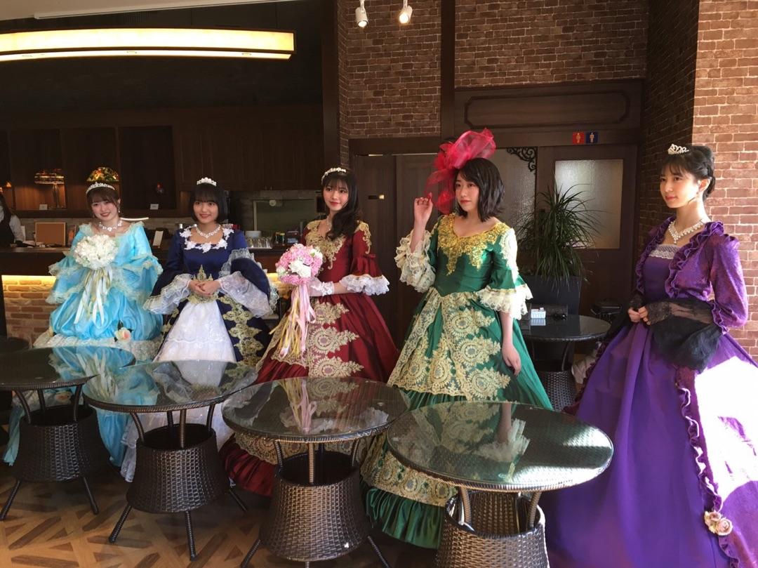 【Blog更新】 ▷▶バスツアー終了!◀◁浜浦彩乃:…  #kobushi_factory #こぶしファクトリー