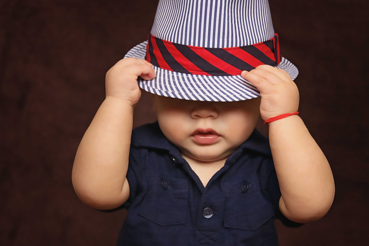 Checkout Beautiful 4K, HD Mobile Wallpapers collection in Wallpaper World by PixaBro   #fashion_accessory #headgear #hat #child #sun_hat #fedora #cap #cool #hdwallpaper #hdbackgrounds  Image Source:  by esudroff