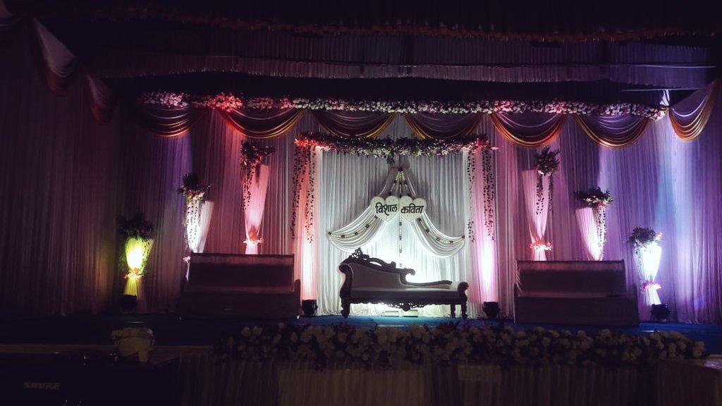 We make your special day the best it can be !#weddingplanners #weddingdecors #weddingphotography #weddingceremony #weddingphotographers #weddingdestination #indianwedding #desiwedding #decors #theme #florals #weddingideas #specialdaypic.twitter.com/FAH35ocakO
