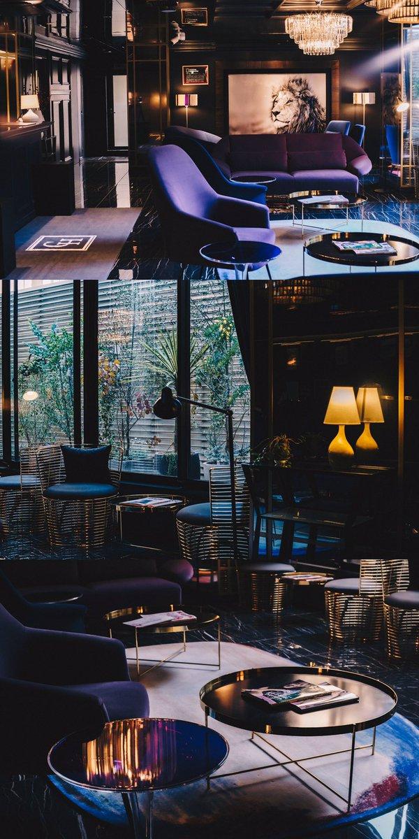 鹿児島のセンチュリオンホテル知ってますか...1泊4000円で泊まったのだけれど罪悪感覚えてしまうくらい雰囲気の良さ...天文館にあって観光に便利だし朝お部屋に入る光が柔らかくて二度寝してしまいそうだった...あとロビーにある無料ドリンクのデトックスウォーターが美味しい…永遠に滞在してたい...