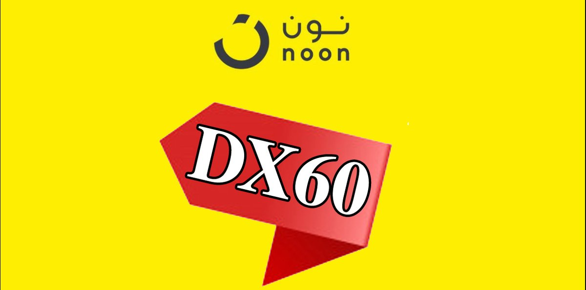 STOP  LOVE NOON   Let's do shopping with the most amazing store NOON  you can get up to 10% sale on all products   كوبون خصم نون  كود خصم نون   ٠  ( DX60 ) ٠  ( DX61 ) ٠  ( DX62 ) ٠  ( DX63 )  Free Fast Shipping  Big DISCOUNTS<br>http://pic.twitter.com/RTzdSktnsB