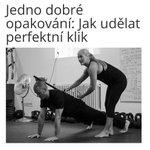 Image for the Tweet beginning: [ČLÁNEK+4 VIDEA]   >>>   #strongfirstcz #strongfirstgym
