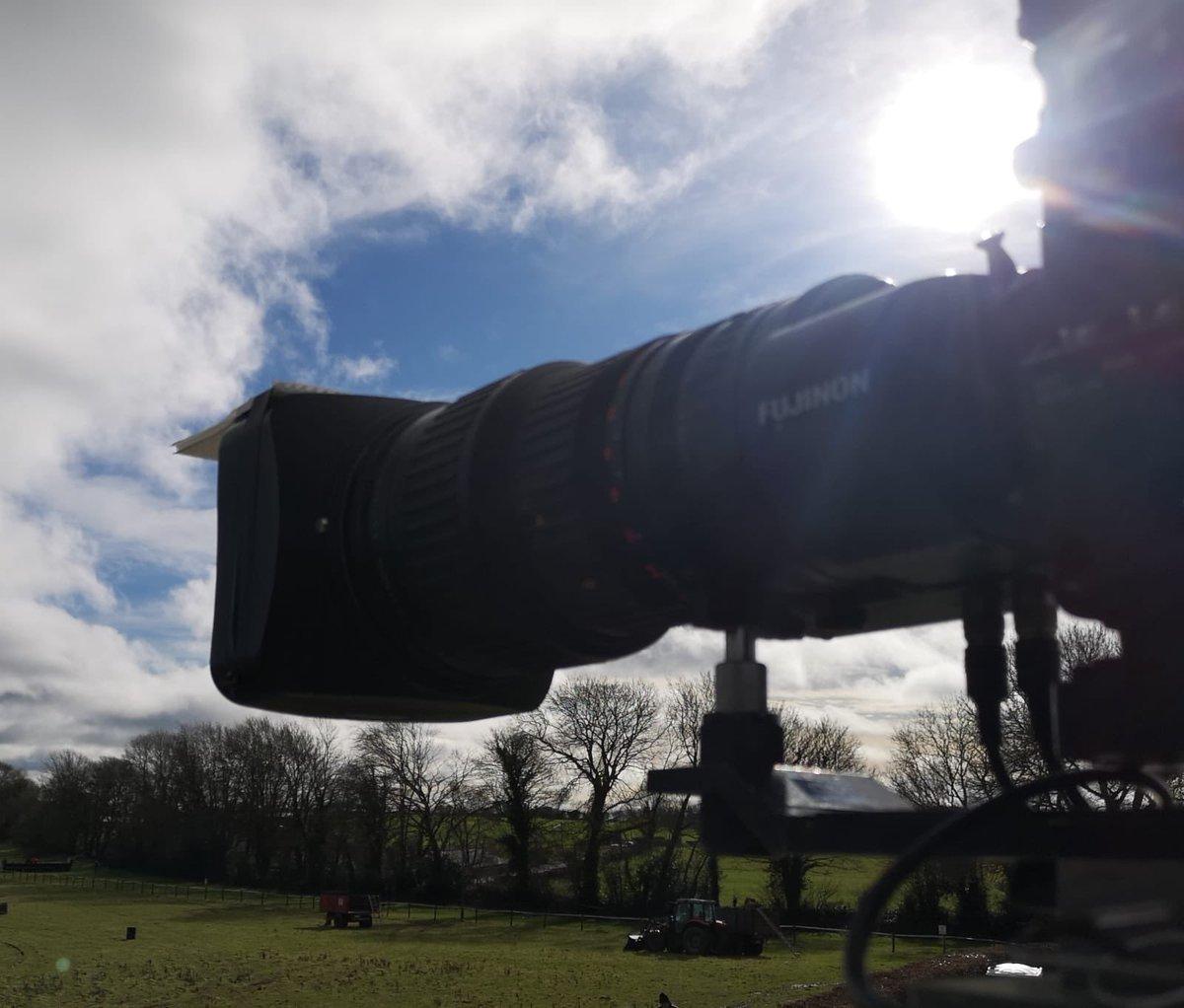 test Twitter Media - Beautiful sunshine @corkwaterp2p  Duhallow Kildorrery fixture today #GoRacing https://t.co/5Syq4AE2vf