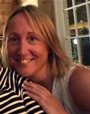 Public appeal in search for missing woman fromDorchester  https:// dorseteye.com/public-appeal- in-search-for-missing-woman-from-dorchester/  … <br>http://pic.twitter.com/NbiHR2ZhGT