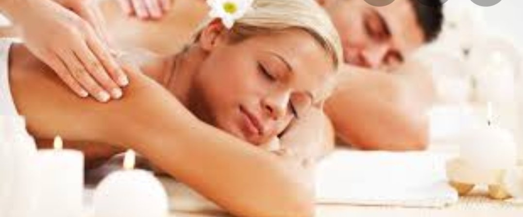 Malam...#pijatpanggilan #pijatenak #BookingNow #cewekbookingan #MassageFullBody #massage #pijatpanggilankutabali #pijatcapek #availbalicod #expobali #realangelbali #angelbali #cewekbookingan #balihot