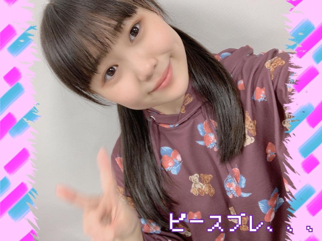 【Blog更新】 光っていた。光っていた。工藤由愛: おはようございます(*^^*)こんにちは( ﹡・ᴗ・ )こんばんは(๑ ᴖ ᴑ ᴖ…  #juicejuice