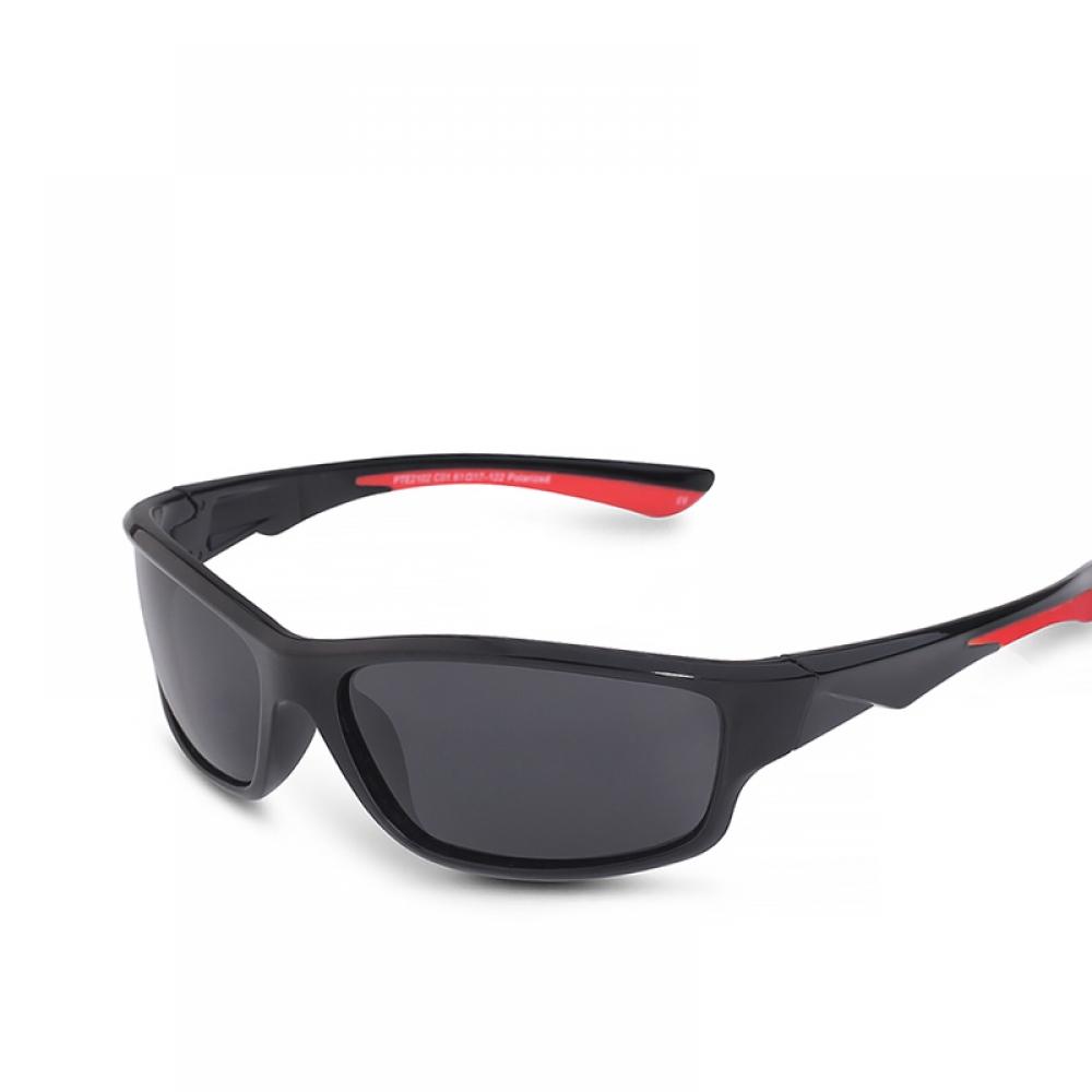 #outdoor  #movemore  Fashion Polarized Mens Sunglasses  https://activesod.com/fashion-polarized-mens-sunglasses/  …