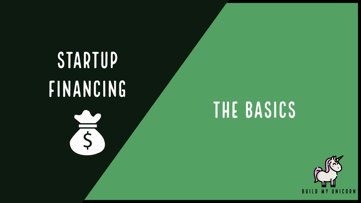 First in a series of videos around startup financing    http:// bit.ly/BMUFinance      Thanks for watching!  #startup #startuplife #startups #StartUpBusiness #StartupLifestyle #StartupGrind #startupweekend #startuptips  #startupIreland #startupstories #StartupAdvice #startupmarketing<br>http://pic.twitter.com/Q3JfnVYG3x