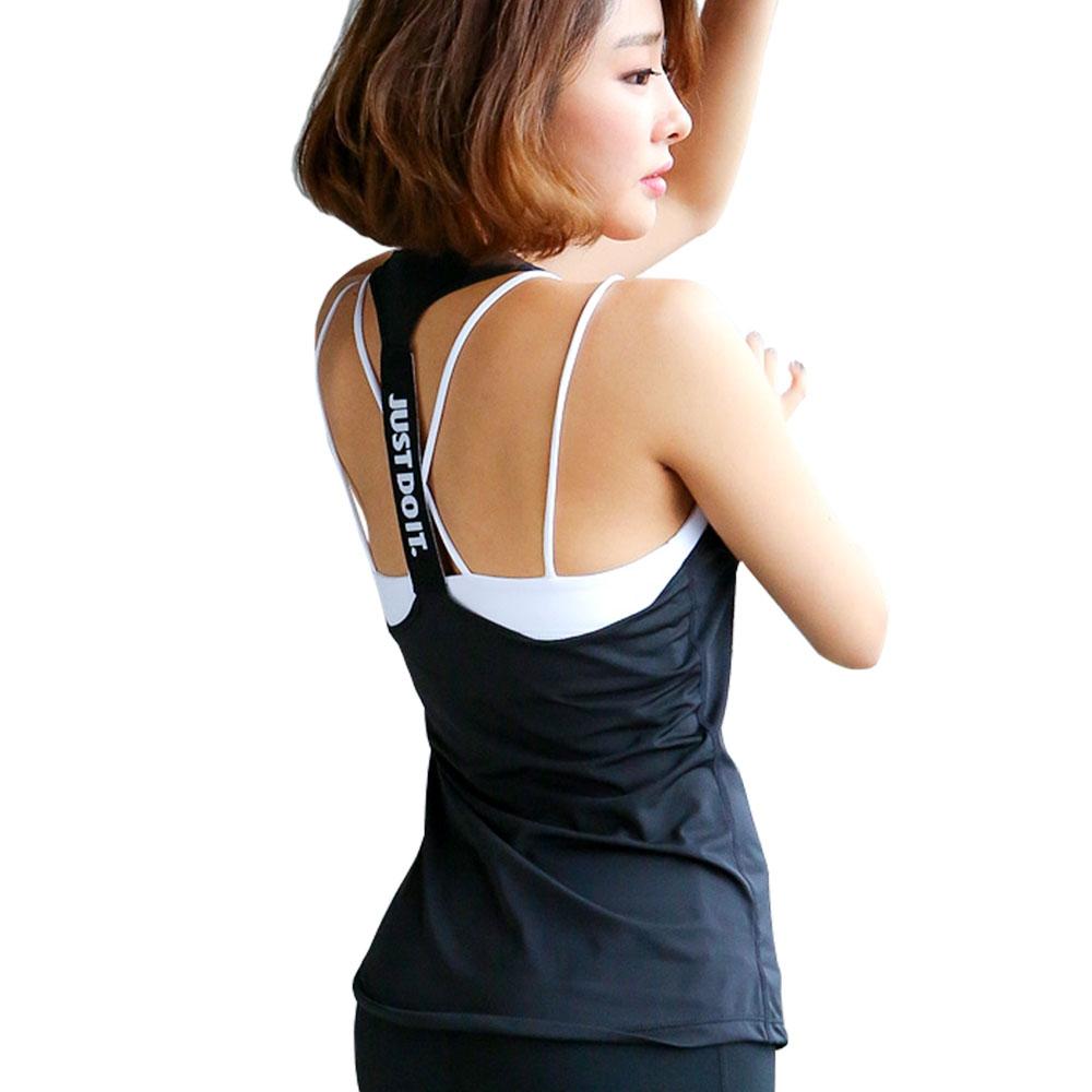 #dress #tbt Women's Professional Sports Vest https://thetrendythreads.com/womens-professional-sports-vest/…