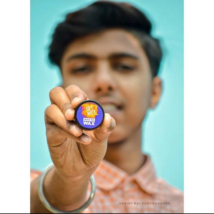 . Follow @akrist.rai.photography . . Book your shoots 📷 Call 📞 +91 8298955712 Mail 📩 akrist.rai.22@gmail.com . .  #akristraiphotography #davian #patna #bihar #patnaphotography #fashion #beauty #beautiful #design #model #setwet #potraitphotography #nikon #nikond5300