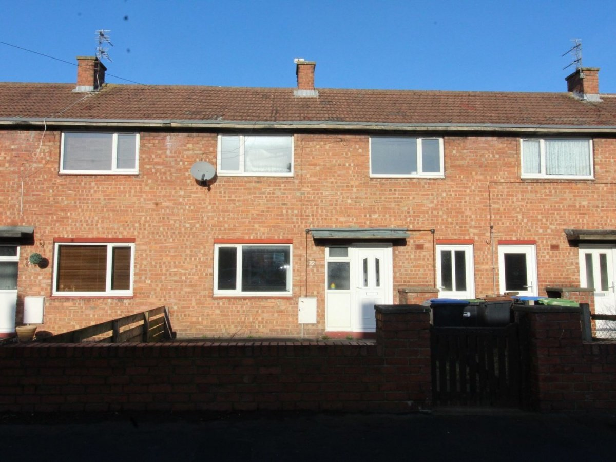 To Let: Wear View, Spennymoor, DL16   Dynamic Property Management is pleased to offer to the rental market this newly refurbished two bedroomed home in Byers Green.  More details online >>   #Spennymoor #ToLet #Durham #Home #Property