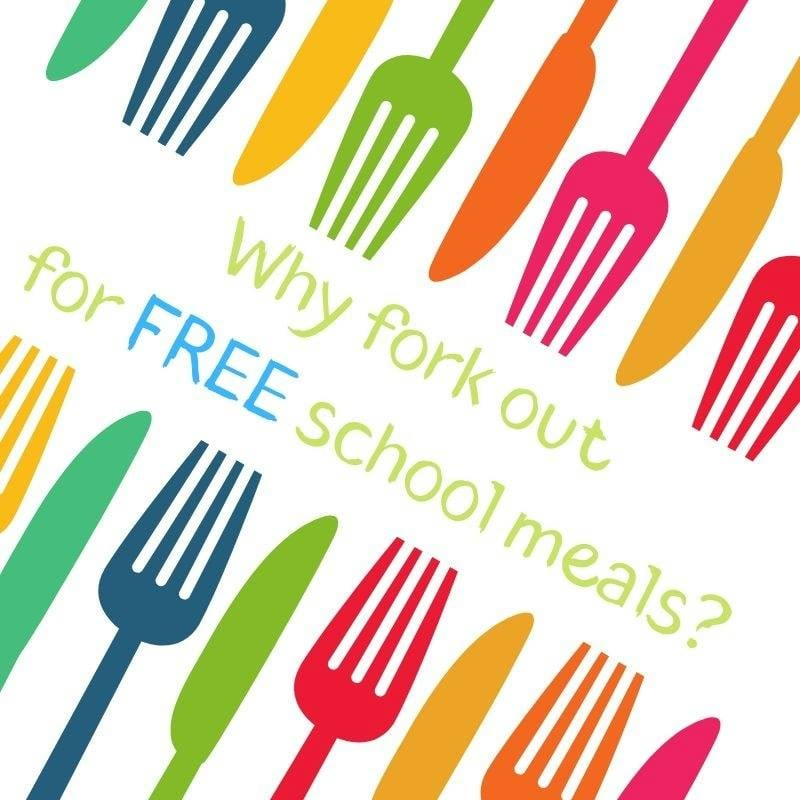 If your child is in primary school in Warwick district, you can check to see if you're entitled to help with free school meals & other benefits by using the Warwickshire Welfare Rights Advice Service.  For more, visit https://www.warwickdc.gov.uk/info/20094/schools_and_colleges/91/school_meals …pic.twitter.com/yRg2lnYYNR