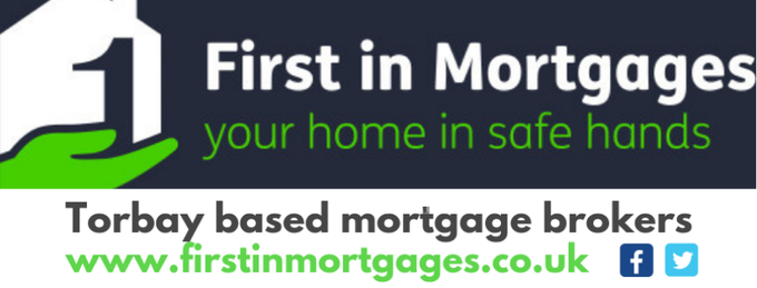 First in Mortgages are Morgage Brokers with offices in the South West and South Wales. Offering you friendly, uncomplicated mortgage and protection advice that you can trust. http://firstinmortgages.co.uk                 @AskMarcGpic.twitter.com/T5TEdY5m50