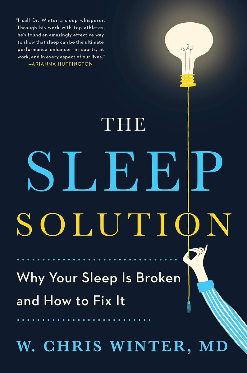 Getting bad sleep  can affect so much of your life, including your weight.  This book is great!  I highly recommend it to improve your quality of sleep.  The author is quite humorous. 630-983-9608  #idealprotein #idealweightlossnaperville #improvesleep #starttoday pic.twitter.com/XSPib1mYCY