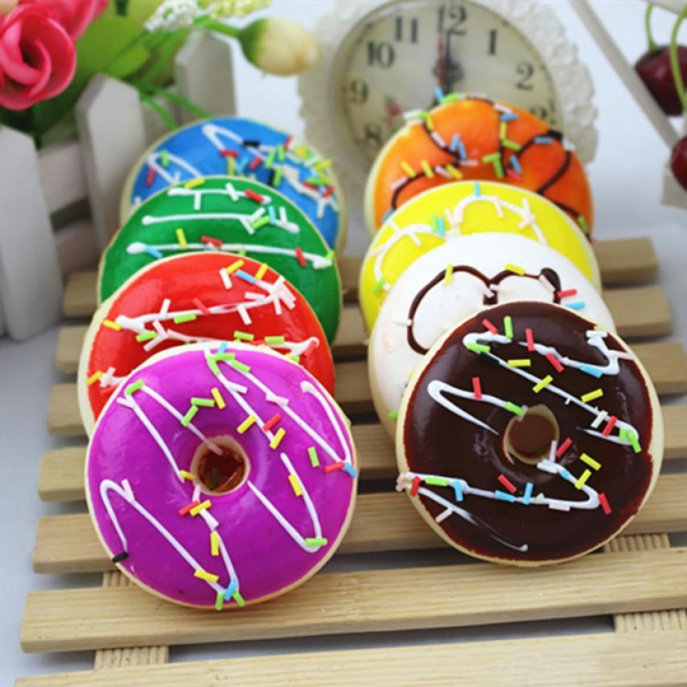 2018 New Brand Squash Anti-stress Toy Squishy Squeeze Stress Reliever Soft Colourful Doughnut Scented Slow Rising Toys squishy T  https://www.gyoby.com/2018-new-brand-squash-anti-stress-toy-squishy-squeeze-stress-reliever-soft-colourful-doughnut-scented-slow-rising-toys-squishy-t/…  #toyscollector #toystory3 #toystoragepic.twitter.com/Wsw3eeQQ12