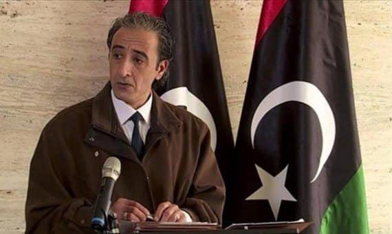 Libyan copy  pic.twitter.com/47wRamS5vx