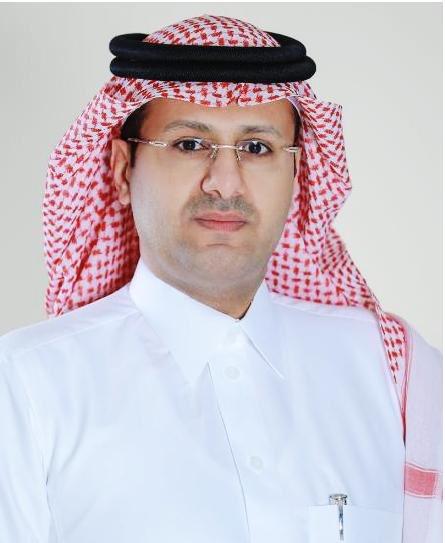 """مصادر """"أخبار السعودية"""":الهيئة العامة للطيران المدني تتجه للإعلان عن إجراءات لأول مرة يتم تطبيقها تتعلق بحفظ حقوق المسافرين ..#السعودية #الطيران."""