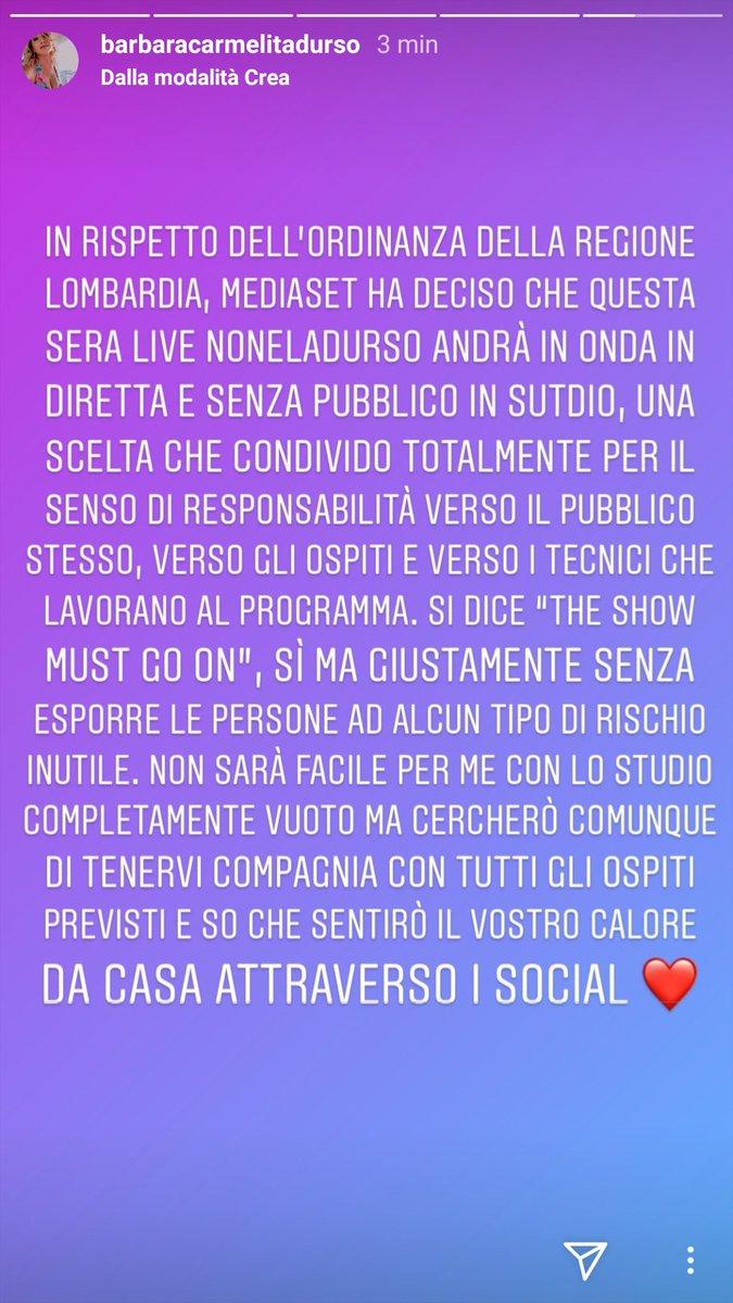 #livenoneladurso