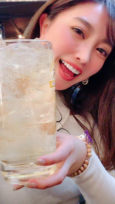 グラビアアイドル森咲智美のTwitter自撮りエロ画像47