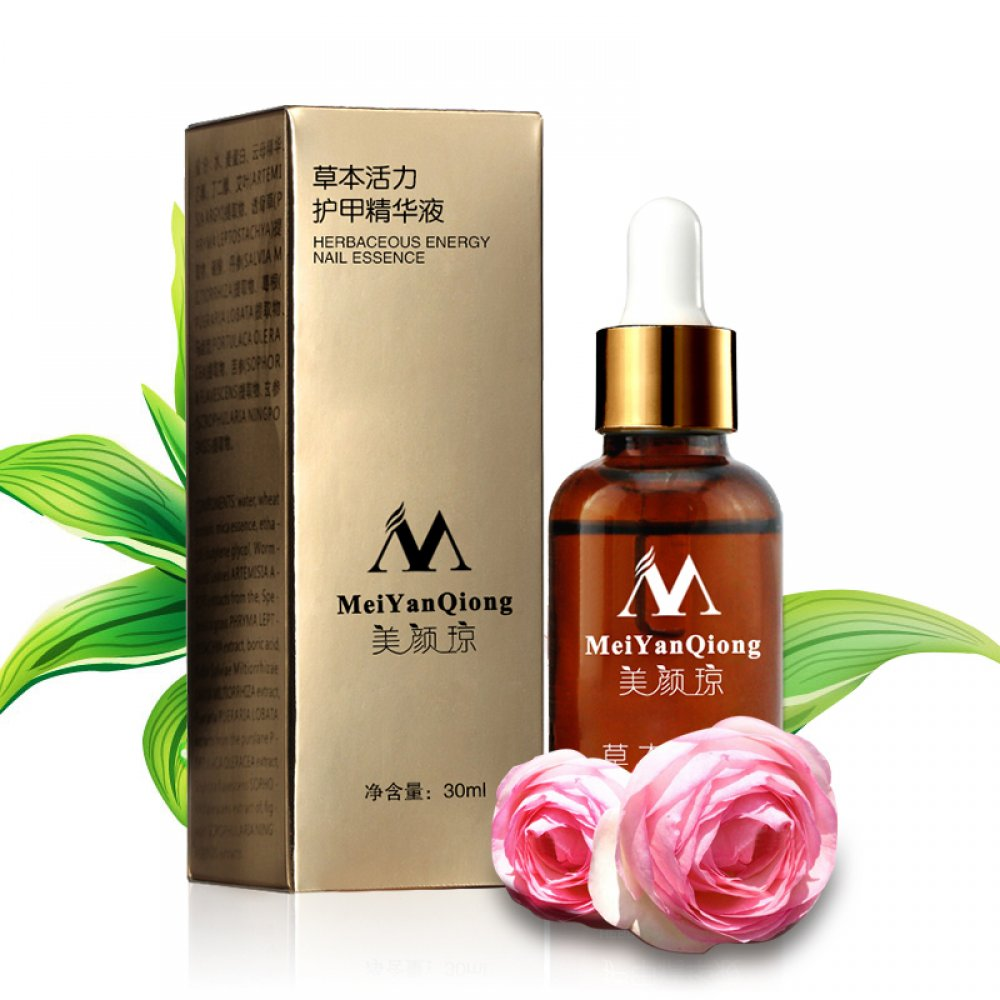 #bodybuilding #body Nail Treatment and Repair Essence https://gobeautyme.com/product/nail-treatment-and-repair-essence/…pic.twitter.com/W3kC0XTKvd