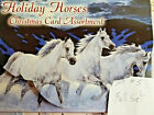 Leanin Tree Christmas Holiday 20 Cards Horses Snow Barn Dog & Envelopes Affordable $34.95 #christmastree #christmasdog #dogchristmas https://ebay.to/32N5gvwpic.twitter.com/CPrh8Xt26w