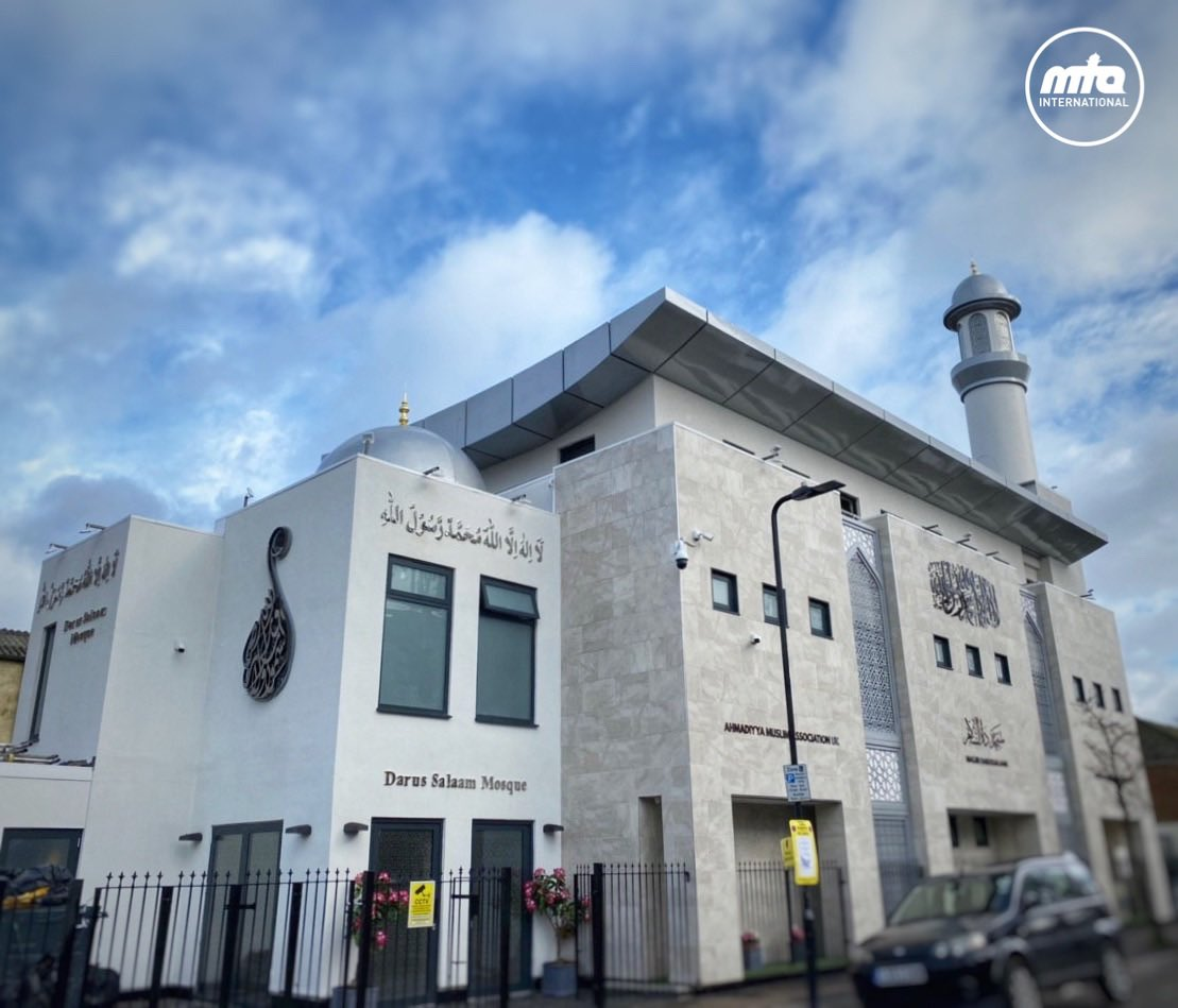 RT muslimtv: Tune in tonight at 18:00GMT for a LIVE NewsMTA special from the inauguration of Darus Salam Mosque, Southall . #mtai <br>http://pic.twitter.com/Op4V4s4P2R  https:// twitter.com/muslimtv/statu s/1231576728537006080  …