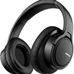 Image for the Tweet beginning: Mpow H7 Wireless Headphones Bluetooth,