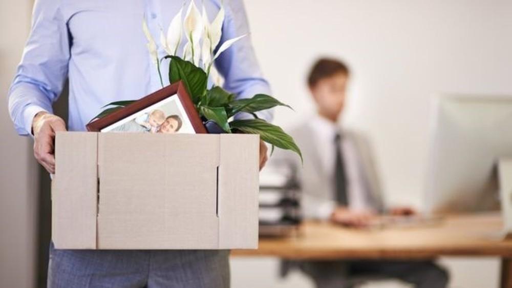Como pedir demissão quando a empresa é da família? https://glo.bo/2SSsBKr #G1