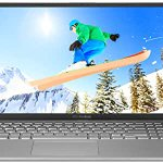 Image for the Tweet beginning: ASUS VivoBook X512FA 15.6 Inch