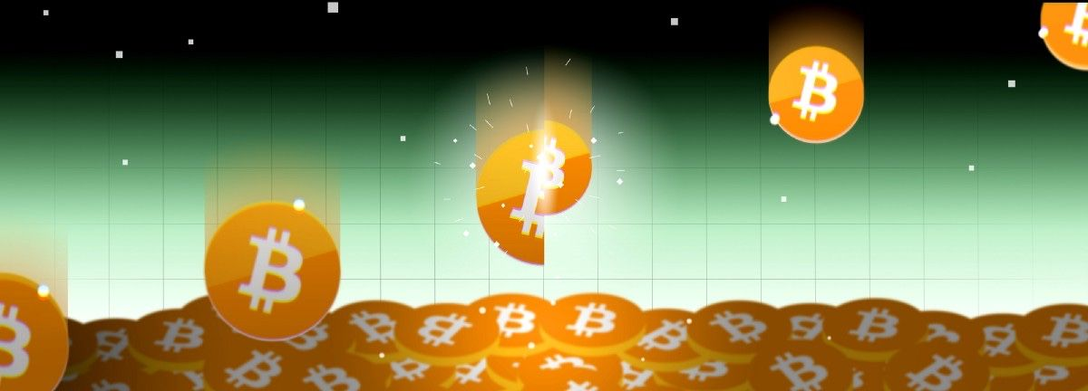 The Economics of Halving: What Will Happen to the Price? https://buff.ly/32j1gUH  #Bitcoin #Ethereum #blockchain #crypto #libra  #yuan #money #dollar #cash #pound #facebook #apple #amazon #centralbank #imf #worldbank #unicef #lifeaid #unitednations #africa #carebean #unbanked