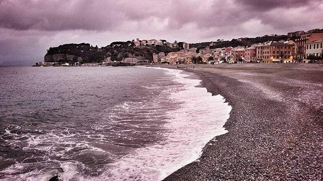 Celle Ligure, Liguria (Italy) #photooftheday  #photoofday  #photography #photographer #italy #liguria #nikon  #foto #cool #amazing #TagsForLikes #beautiful #TFLers #fun #art  #artist #best #bestoftheday #art_bind #sea #celleligure #sienafotoclub #landsca…