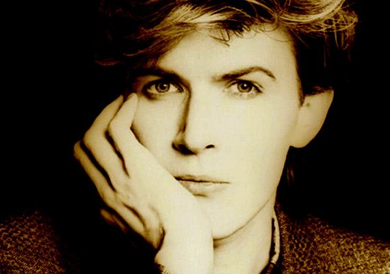 Happy birthday to Japan' frontman David Sylvian  23 February 1958  #DavidSylvian  #Japan  #synthpop  #artpop  #newwave  #80s  #80smusic  #1980s  #1980smusic  #happybirthday  #Eighties