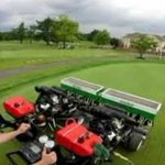 Image for the Tweet beginning: Everyone likes twins, especially #dryject