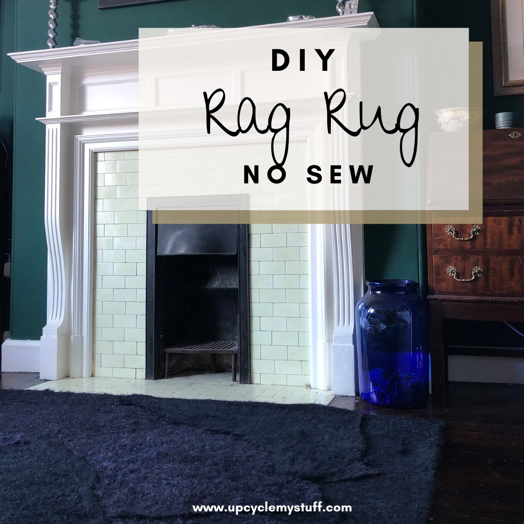 Head to the blog for a new tutorial about how to upcycle old play-mats and old fluffy sweaters to make your own luxurious soft and squishy rug! https://soo.nr/mIPk  #ragrug #diyragrug #upcycledclothing #diyhomedecor #reuseoldsweaters #playmats #upcycling #diyrug #diylife pic.twitter.com/bIy7IBwTaK