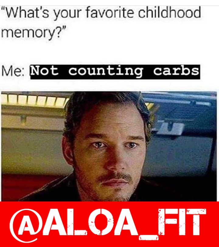 #fitnessboy #fitnessfirst #fitnessquote #fitnessgoal #healthyhair #healthybody #healthcare #healthiswealth #inspirationalquote #inspirations #inspirationoftheday #inspirationalwords #aloafitpic.twitter.com/j36hDYDbTe