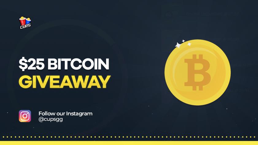 bitcoin tag instagram