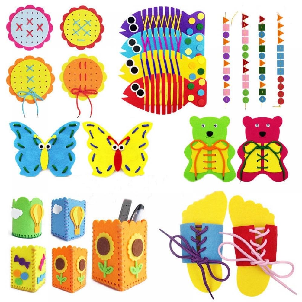 Teaching Kindergarten manual Diy Weave cloth Early Learning Education Toys Montessori Teaching Aids Math Toys  https://www.gyoby.com/teaching-kindergarten-manual-diy-weave-cloth-early-learning-education-toys-montessori-teaching-aids-math-toys/…  #toyscollector #toystory3 #toystoragepic.twitter.com/X4g3pybrWQ
