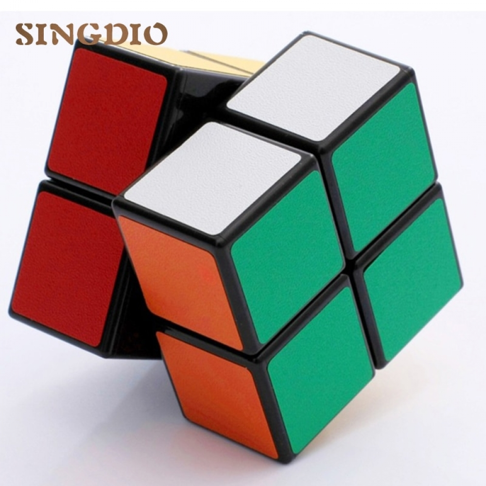 2019 New Frosted Magic Cube 2x2x2 Smooth neo magic Cube Professional Competition Speed Cubo Puzzle 2*2 Cube enlighten toys  https://www.gyoby.com/2019-new-frosted-magic-cube-2x2x2-smooth-neo-magic-cube-professional-competition-speed-cubo-puzzle-22-cube-enlighten-toys/…  #toyscollector #toystory3 #toystoragepic.twitter.com/37RZ5LYrFx