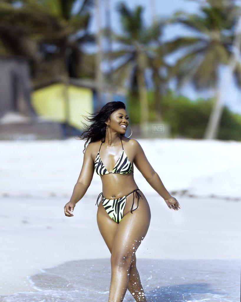@senzi_ndungane #nanagazaphotography #roamtheplanet #travelphotography #beachlife #dametraveler #ghana #islandhopping #thecreative  #beachvibes  #aroundtheworldpix  #campinassp #flashesofdelight  #africanamazing #igs_africa #ig_africa #ghanaphotography #ghanamadepic.twitter.com/AHLX9a0ZjT