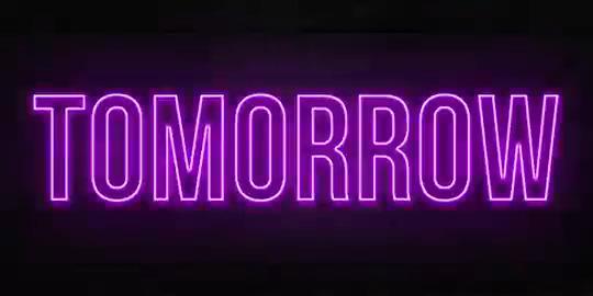 #BTSonFallon TOMORROW!