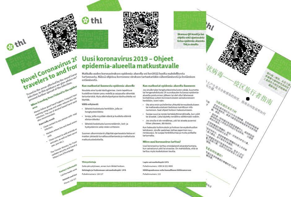 Tilaa Napsun uutiskirje ja voita 1 000 euron matkalahjakortti!