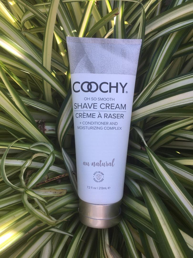 This is the perfect scent for those with super, sensitive skin, allergies or sensitivities to scents, to share when you can't agree on a scent, or just because you don't want or like scents!  Au Natural (formerly Fragrance Free)  https://soo.nr/7s4v   #shave #shavingcream pic.twitter.com/jGmD07Fj8y