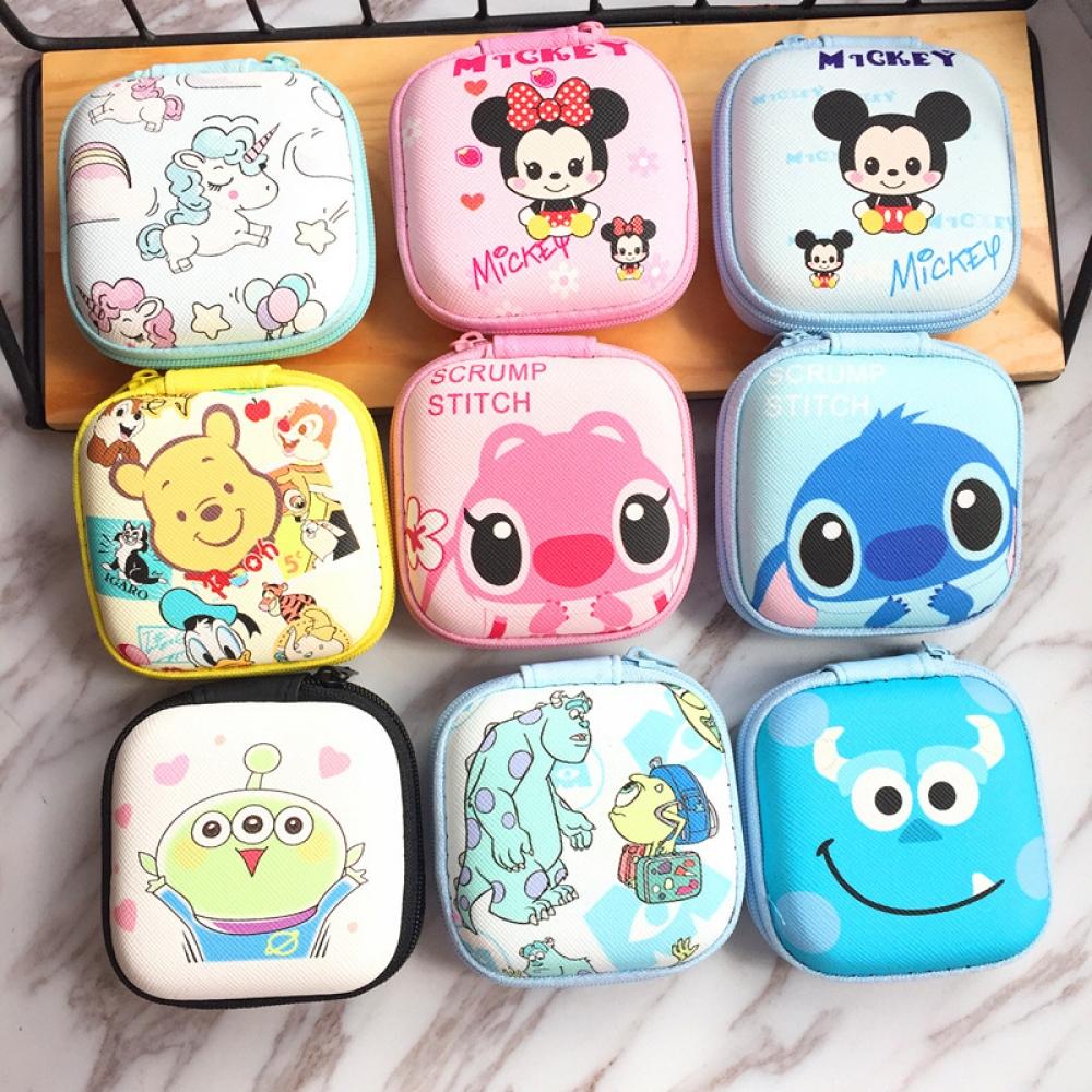 Disney children cartoon Coin PU purse Mickey Mouse lovely coin bag girl boy gift handbag storage key headset bag kid box packet  https://www.gyoby.com/disney-children-cartoon-coin-pu-purse-mickey-mouse-lovely-coin-bag-girl-boy-gift-handbag-storage-key-headset-bag-kid-box-packet/…  #toyscollector #toystory3 #toystoragepic.twitter.com/vtUVCRNuJc