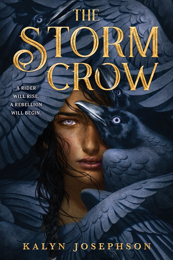 Riders On The Storm PDF Free Download